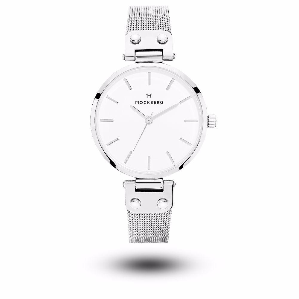 MO1602 Elise watch