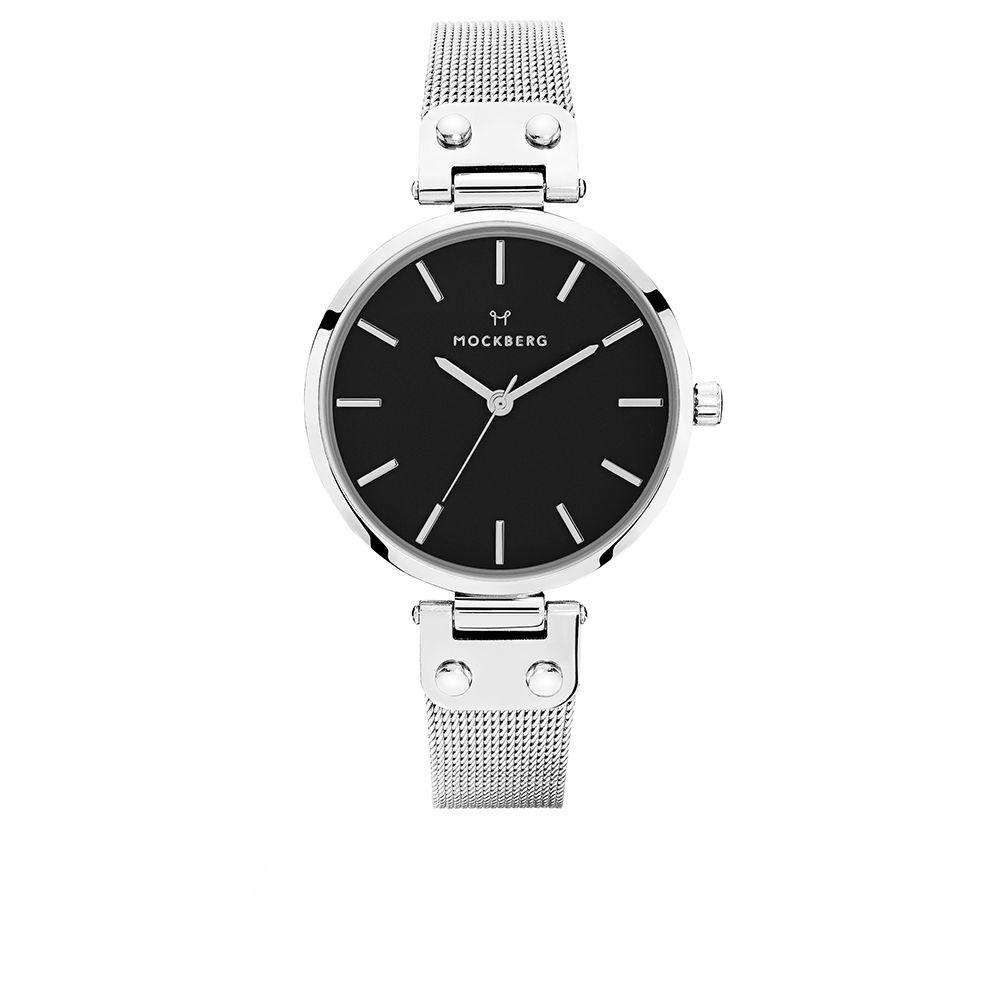MO1604 Elise Noir watch