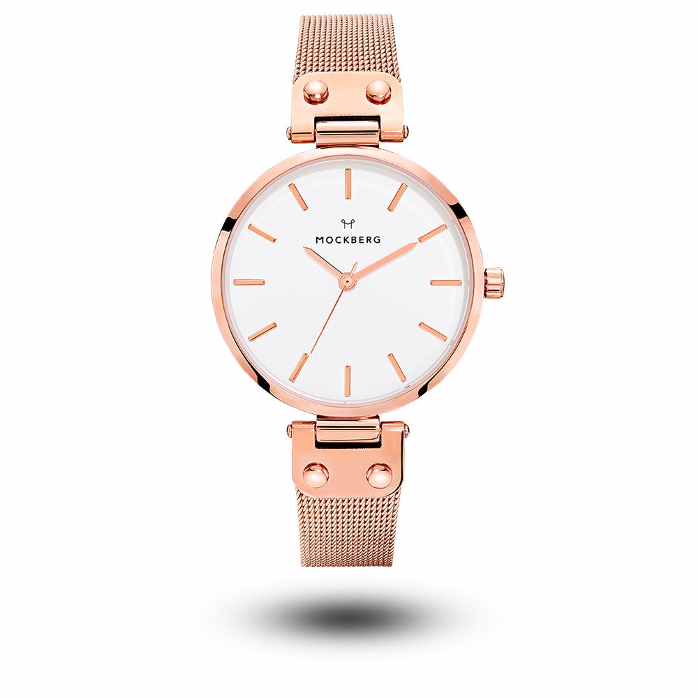 MO307 Lily watch