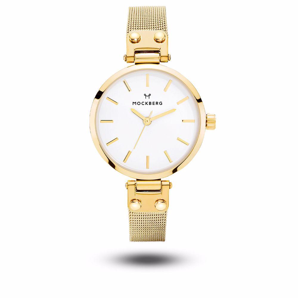 MO401 Livia Petite watch