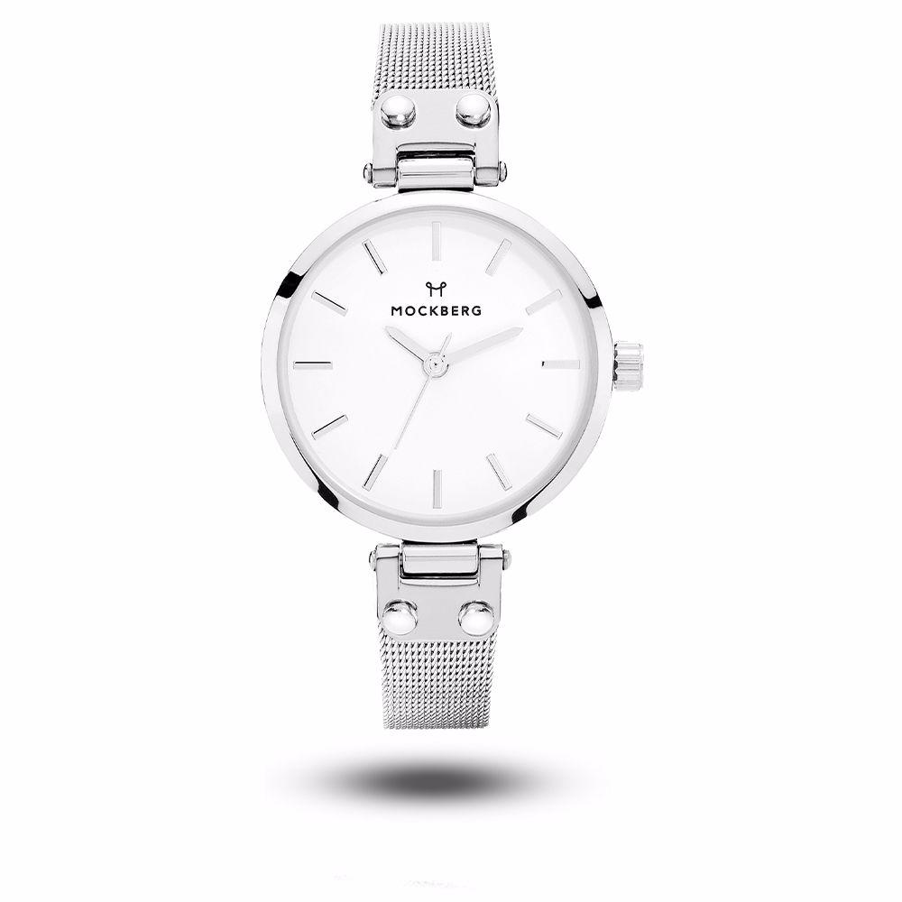 MO402 Elise Petite watch
