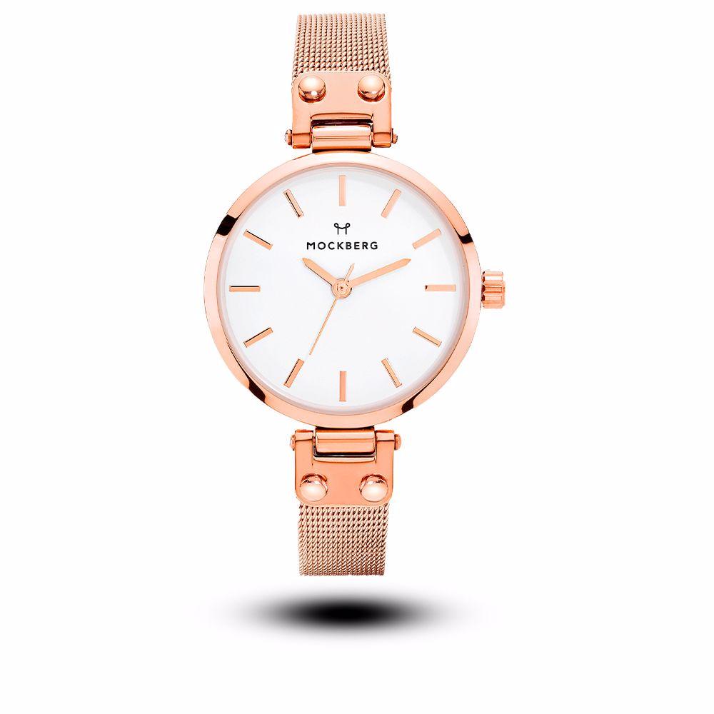 MO407 Lily Petite watch