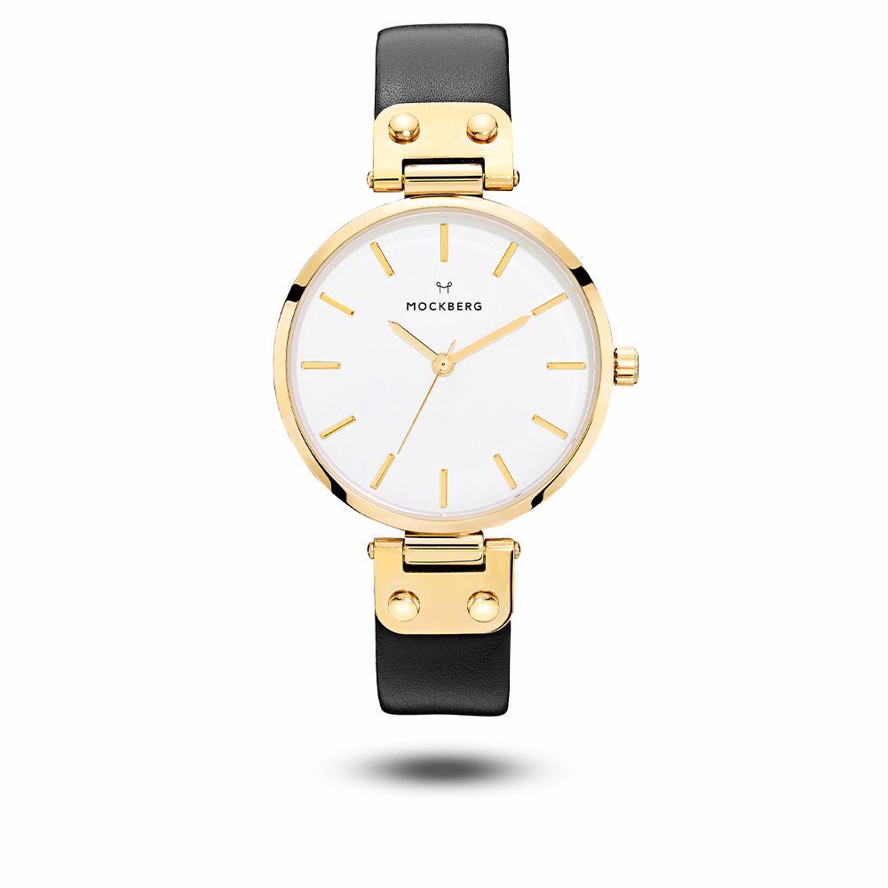 MO107 Saga watch