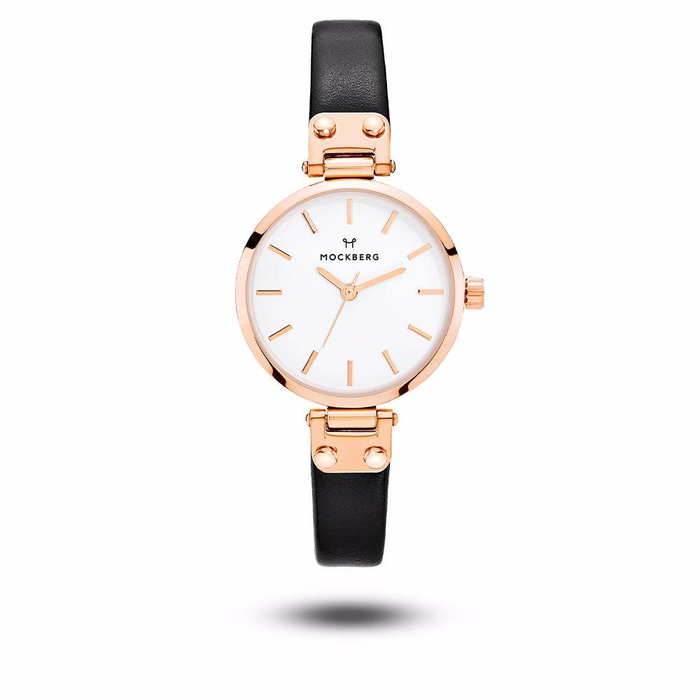 MO201 Sigrid Petite watch