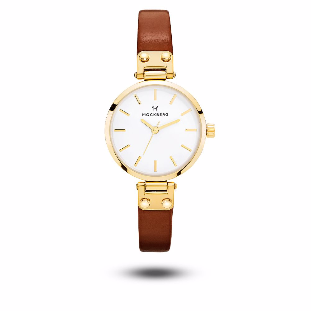 MO208 Ilse Petite watch