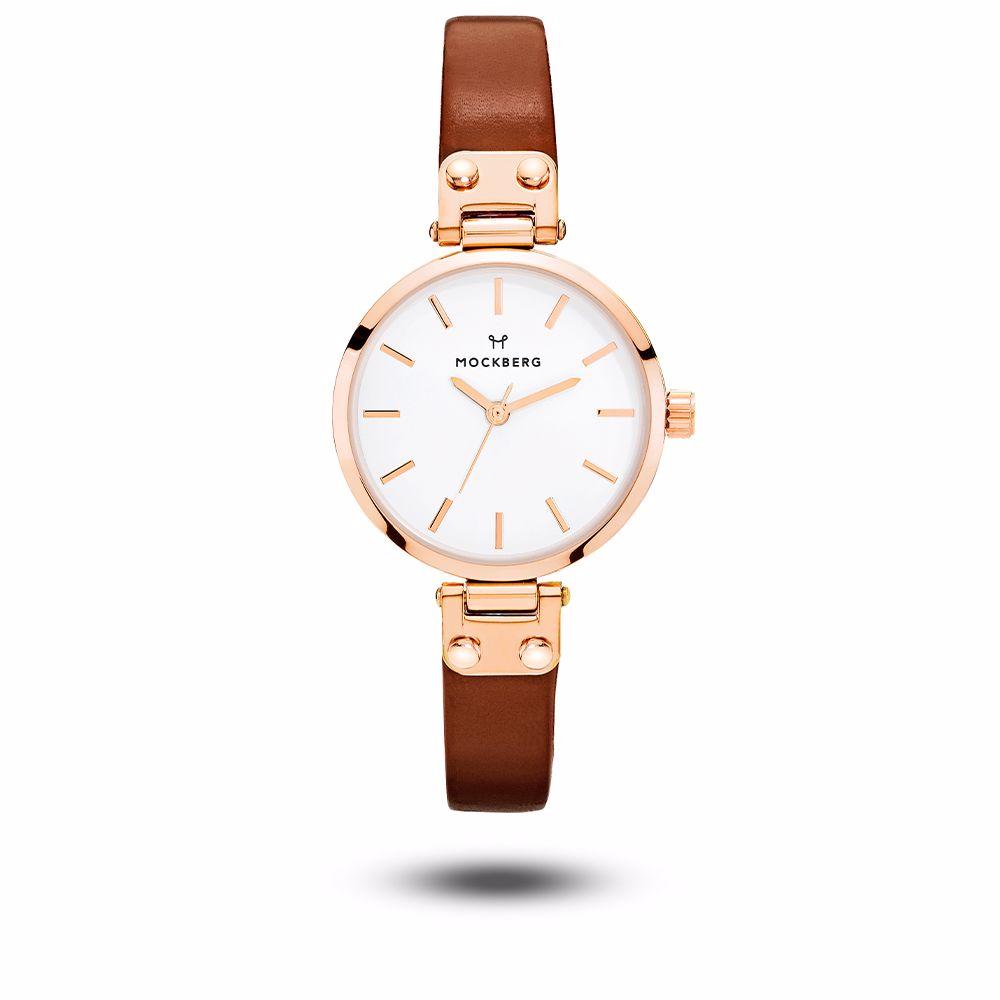 MO209 Vilde Petite watch
