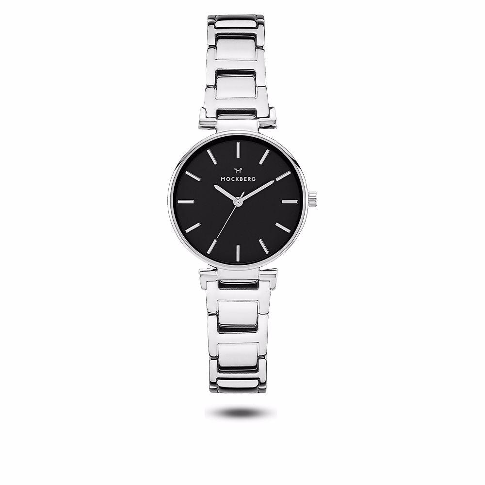 MO626 Modest Links #SS black watch