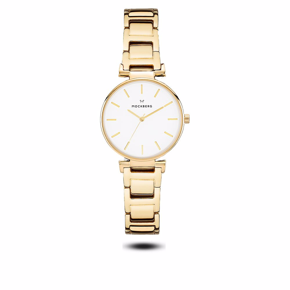 MO627 Modest Links IPG watch