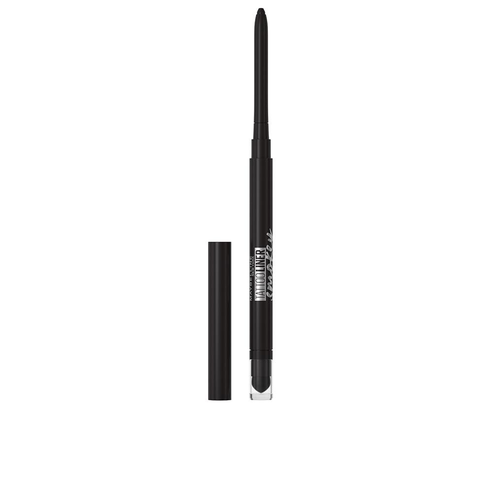 TATTOO LINER smokey gel pencil