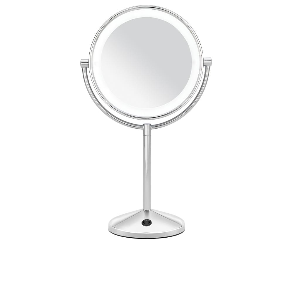 9436E LED make-up mirror espejo de dos caras