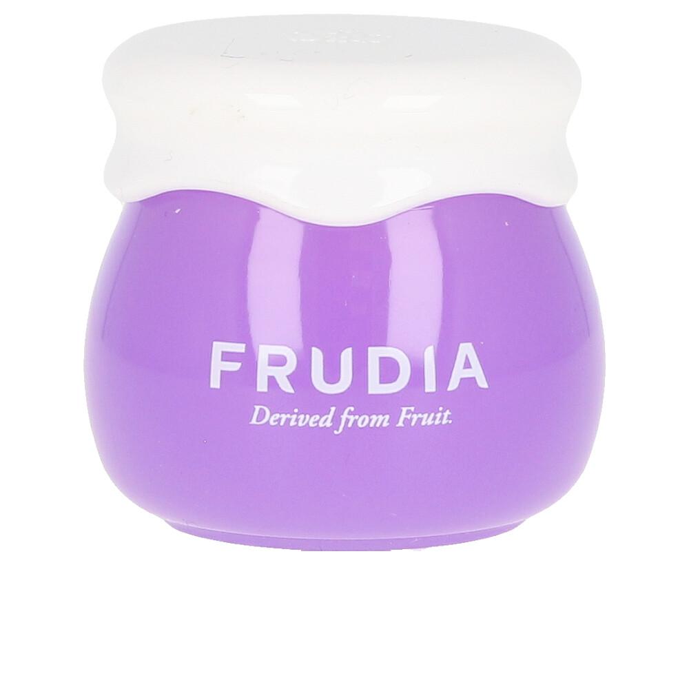 BLUEBERRY hydrating intensive cream