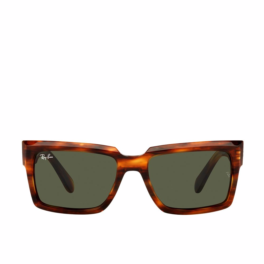 RAY-BAN RB2191 INVERNESS 954/31