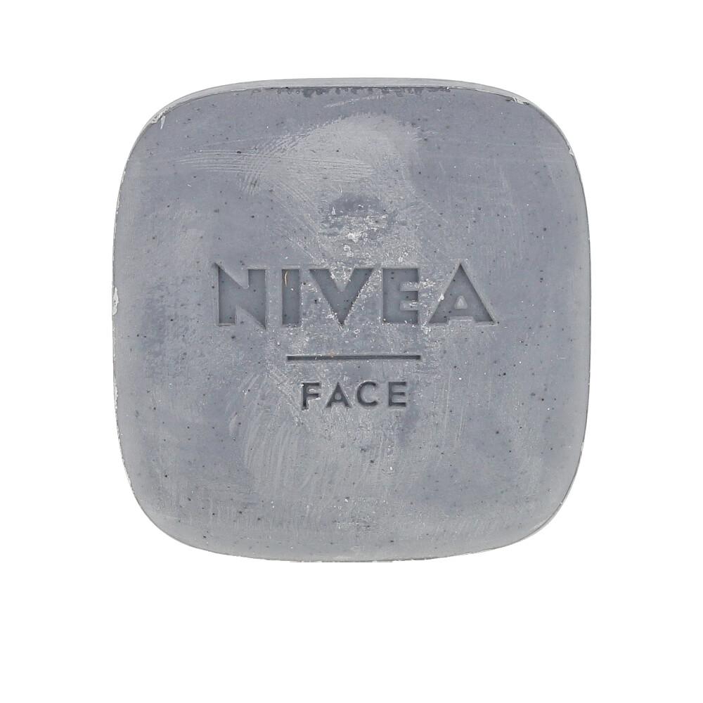 NATURALLY GOOD limpiador facial exfoliante profundo