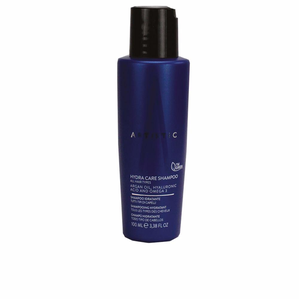 HYDRA CARE shampoo