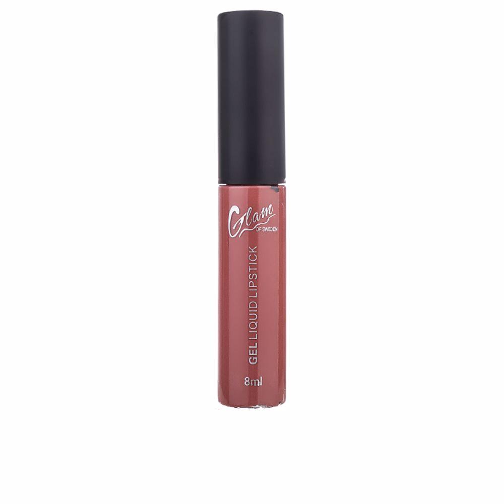 GEL LIQUID lipstick