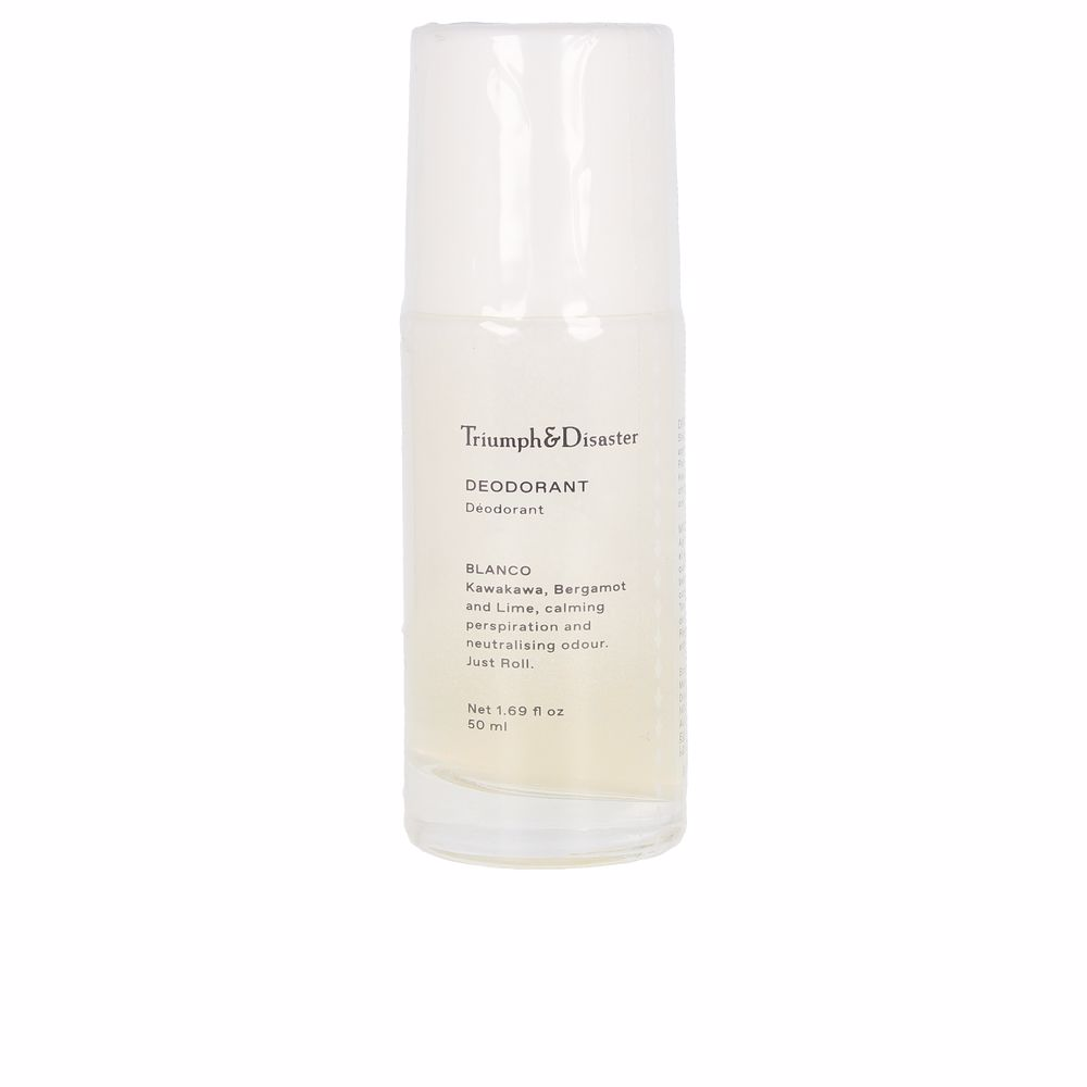 Blanco deodorant 50 ml