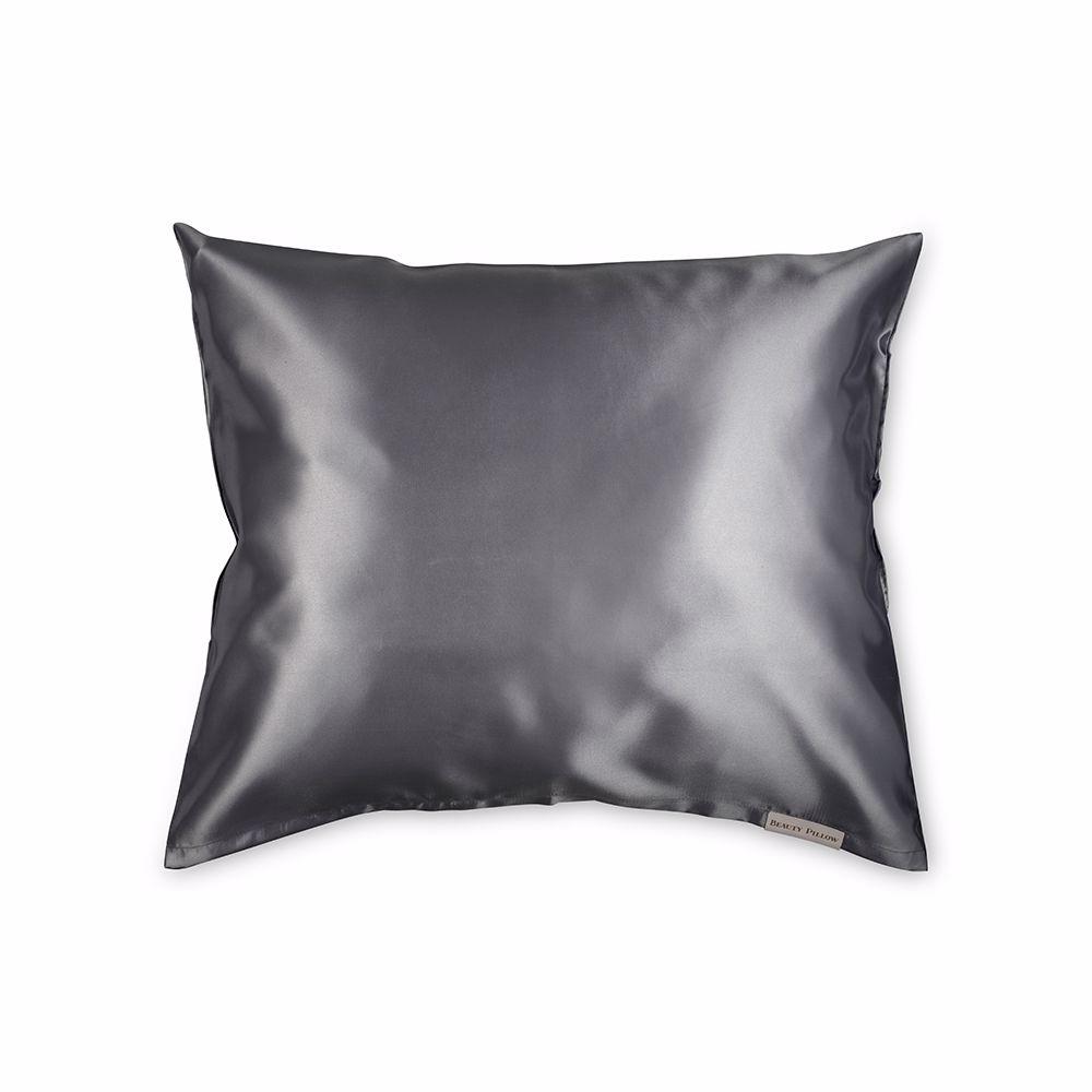 BEAUTY PILLOW pillowcase