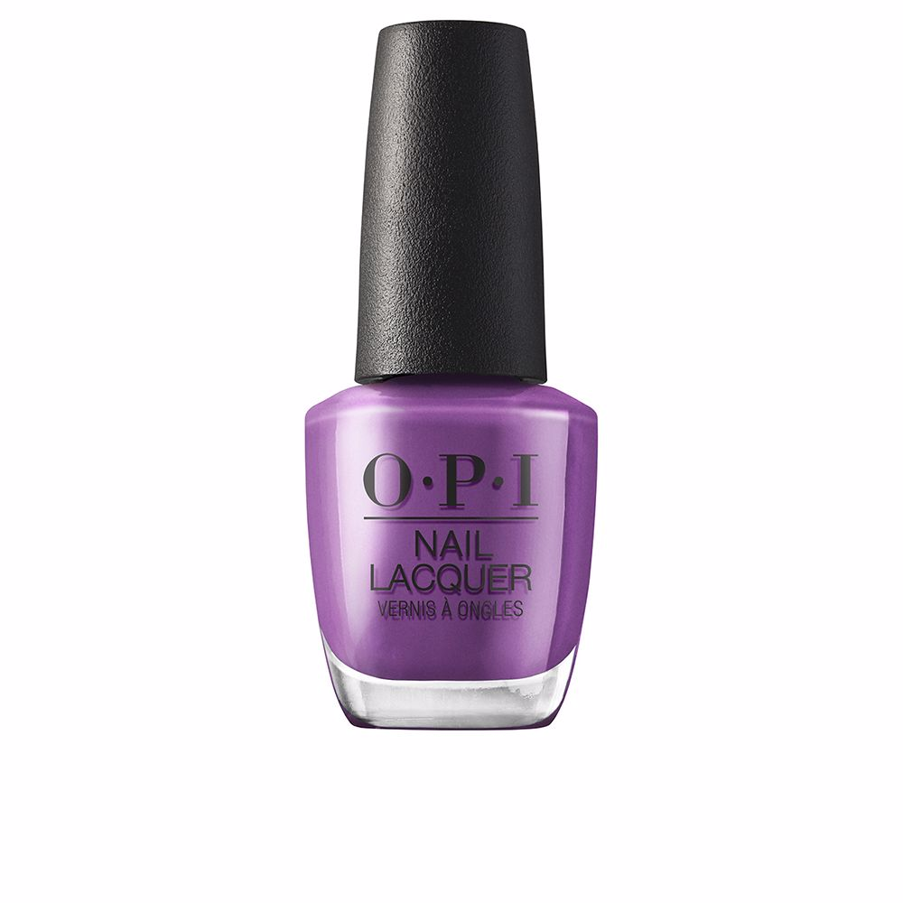 Nail Lacquer Dtla Collection #Violet Visionary 15 ml