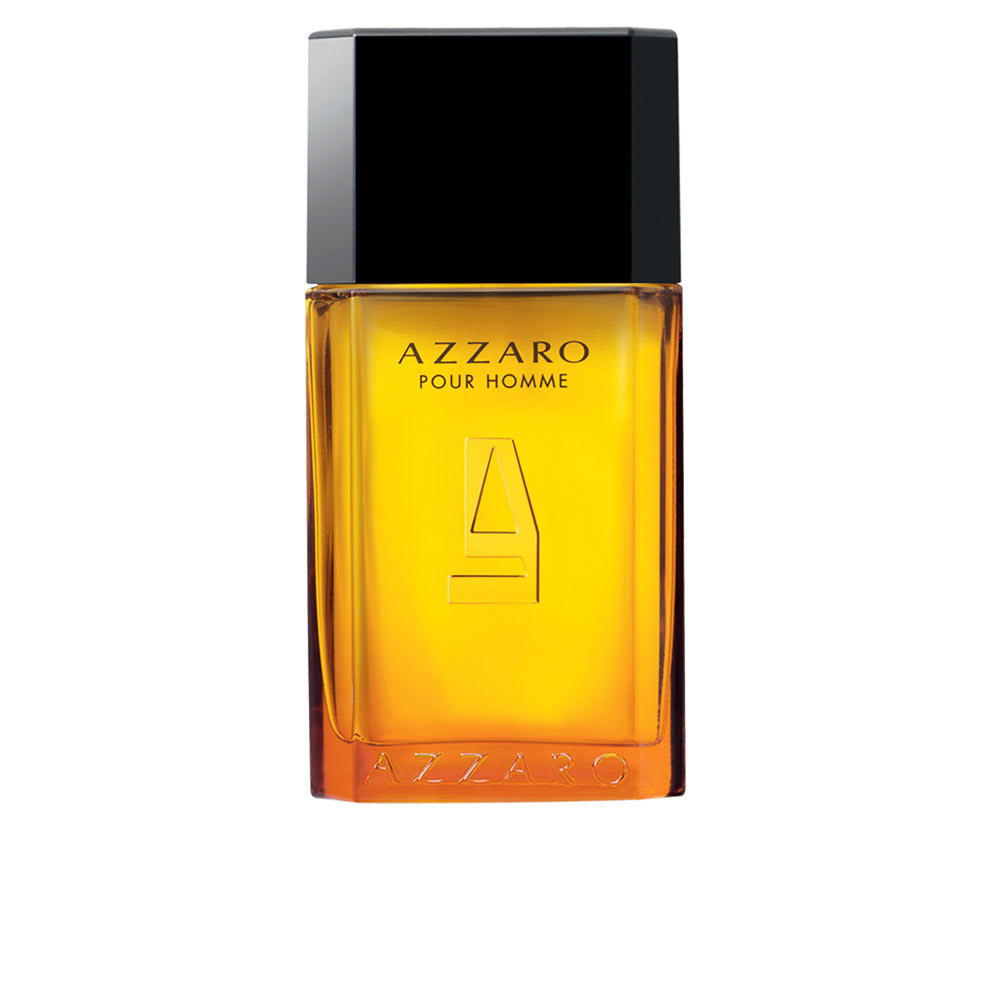 AZZARO POUR HOMME special value