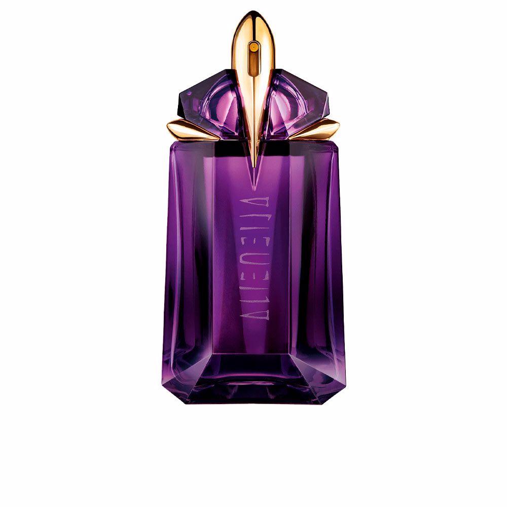 Alien Perfume Refill Sephora: ALIEN Eau De Parfum The Refillable Stones Thierry Mugler Tipo De Perfume Precio Online