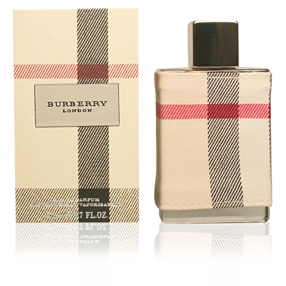 Parfum Eau Commentaire Burberry De London 9WHEIDe2Y