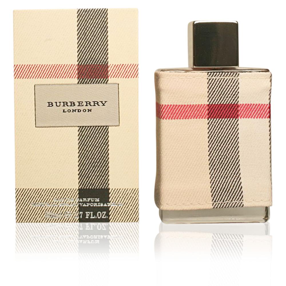 Burberry Parfum London London Burberry London Coffret Burberry Coffret Parfum Coffret Parfum Coffret 0wyvOmN8n