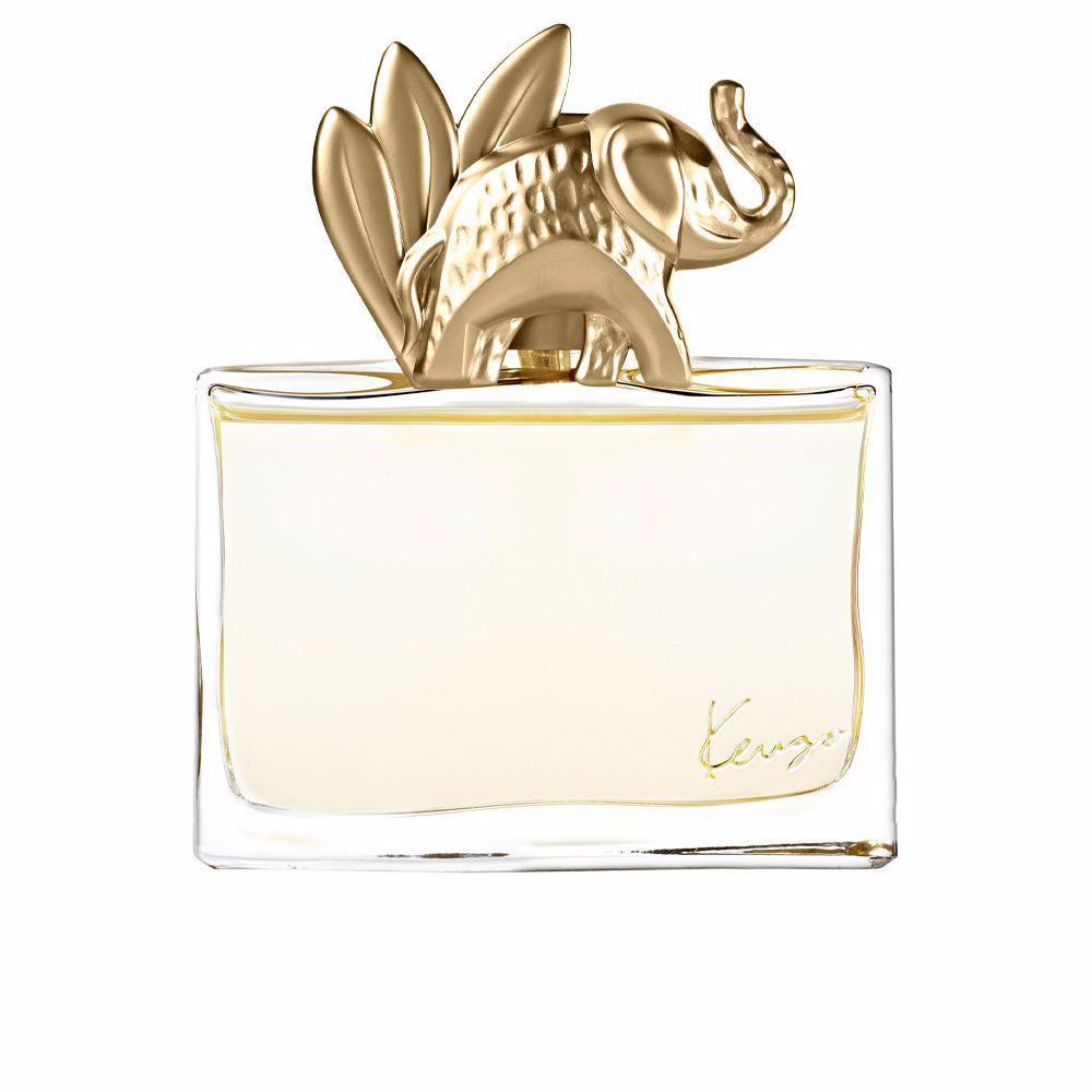 De Parfum En Ligne Jungle Vaporisateur Kenzo Eau Edp Prix 35Aj4RLq