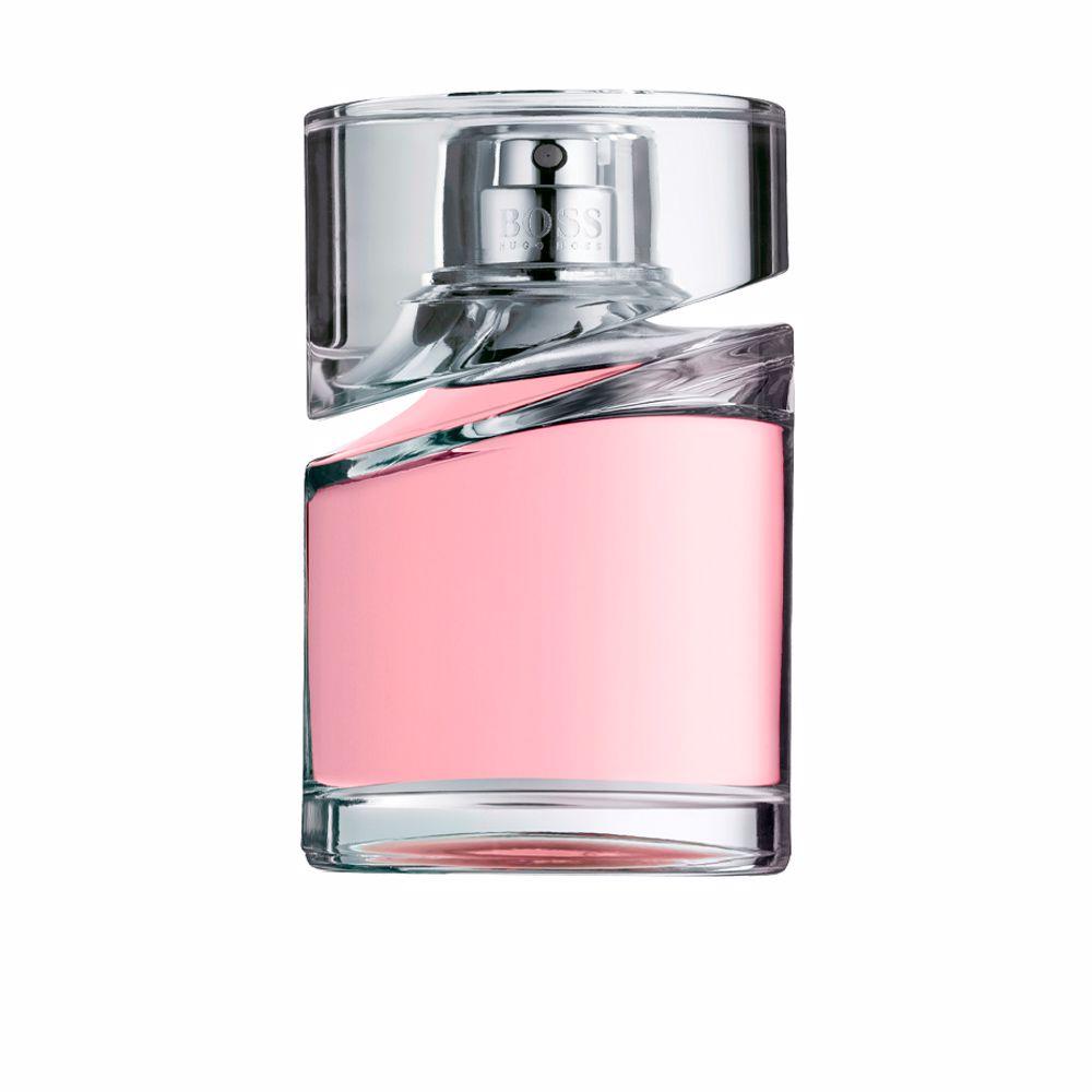 a20225222 Hugo Boss BOSS FEMME eau de parfum vaporizador Eau de Parfum em Perfumes  Club