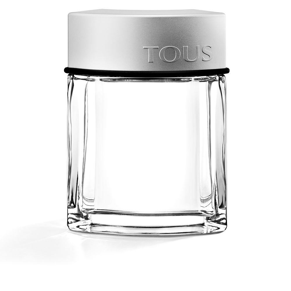 perfume tous man opiniones