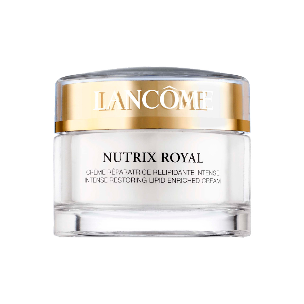NUTRIX ROYAL crème