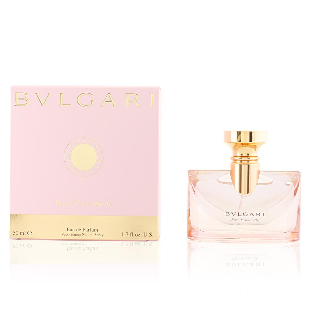 ROSE ESSENTIELLE eau de parfum vaporizador