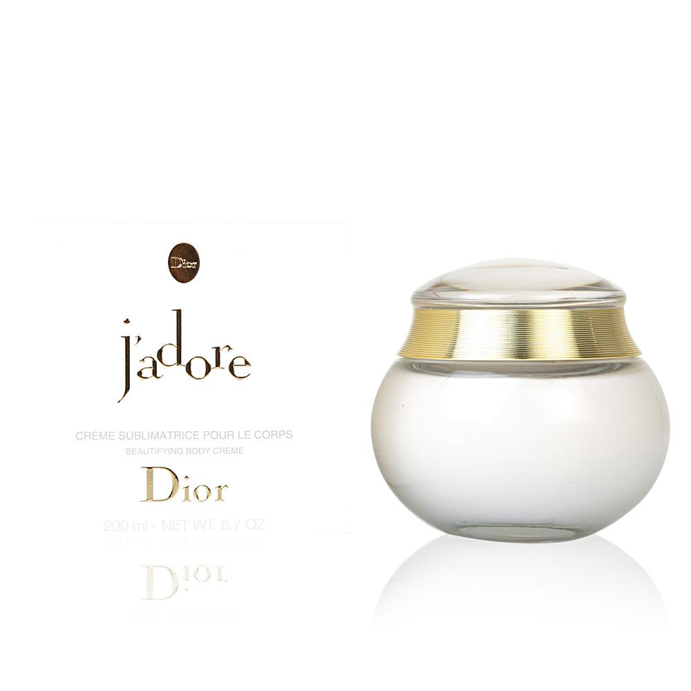 Dior 58554 - Crema hidratante RgGIH