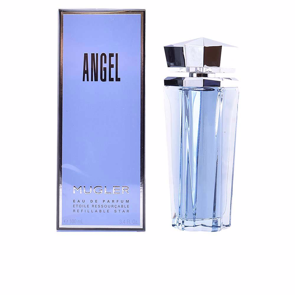 ANGEL Rechargeable