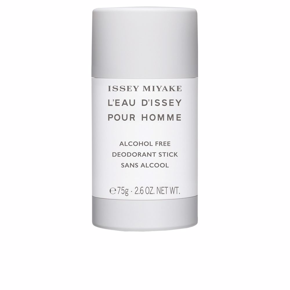 0589d87959 Issey Miyake Deodorants L'EAU D'ISSEY POUR HOMME deodorant stick ...
