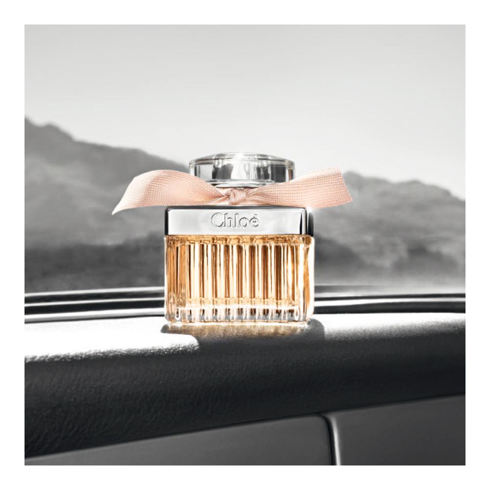 CHLOÉ SIGNATURE parfum EDP online prijzen Chloé - Perfumes Club