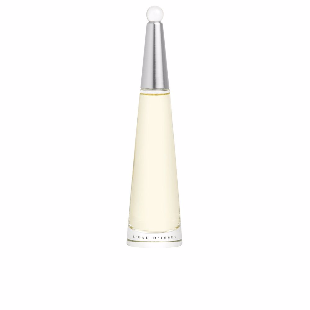 L'EAU D'ISSEY Refillable