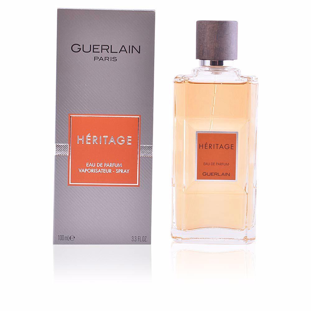 De Heritage Heritage Eau Eau Guerlain Guerlain Parfum De Guerlain Heritage Parfum 2IeDWEH9Yb