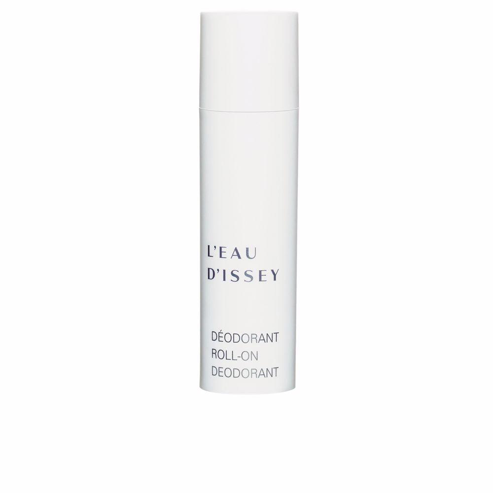 L'EAU D'ISSEY déodorant roll-on anti-transpirant