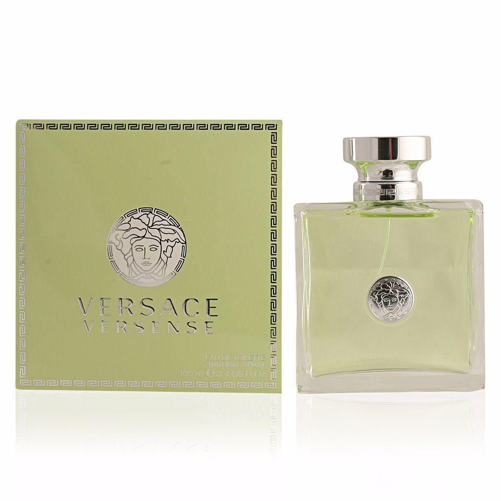 2498d833e6ea7 Versace Eau de Toilette VERSENSE eau de toilette spray products ...