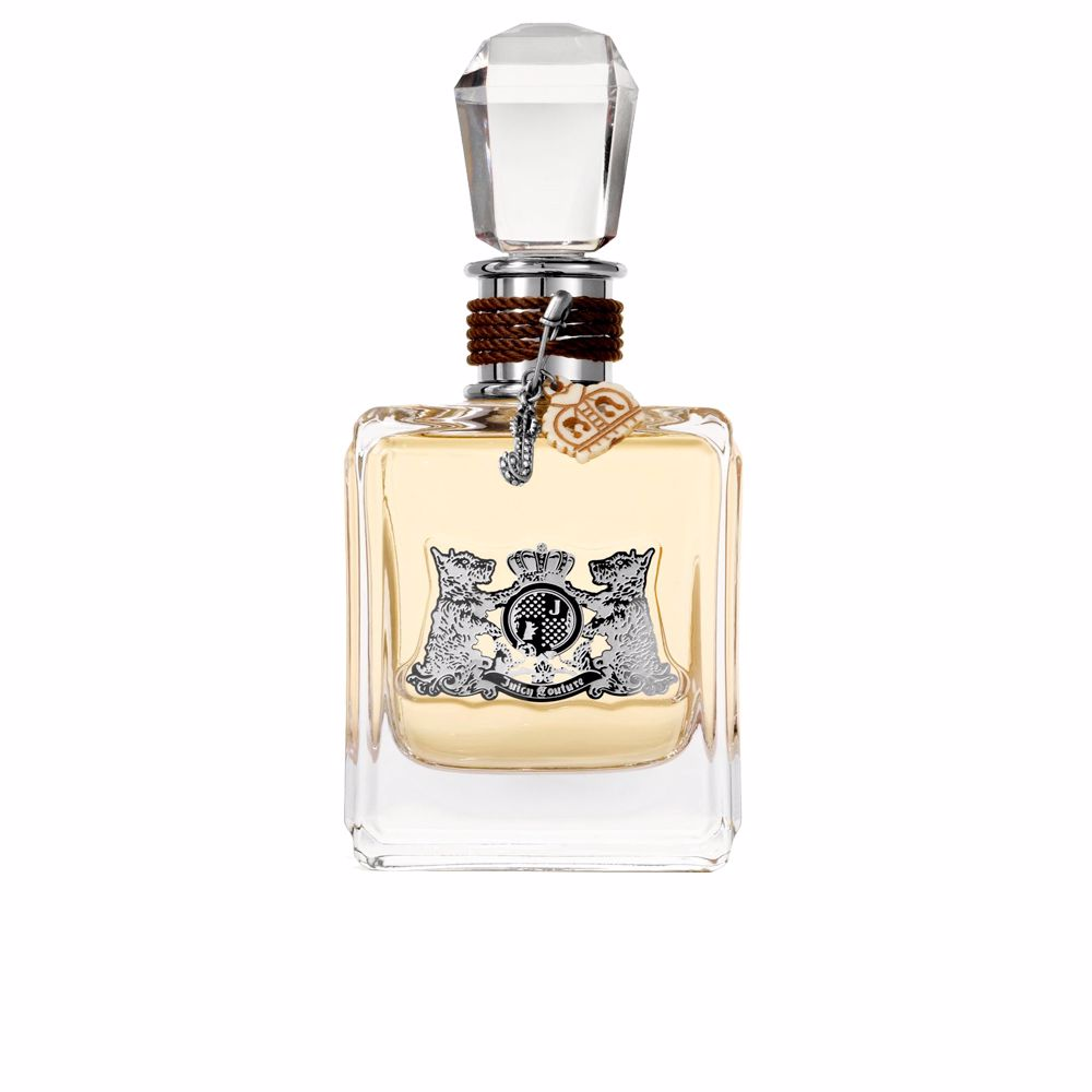 juicy couture perfume 100ml cheapest