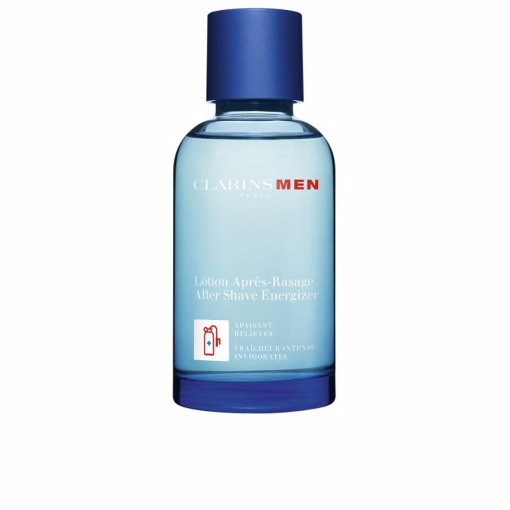 MEN lotion après-rasage