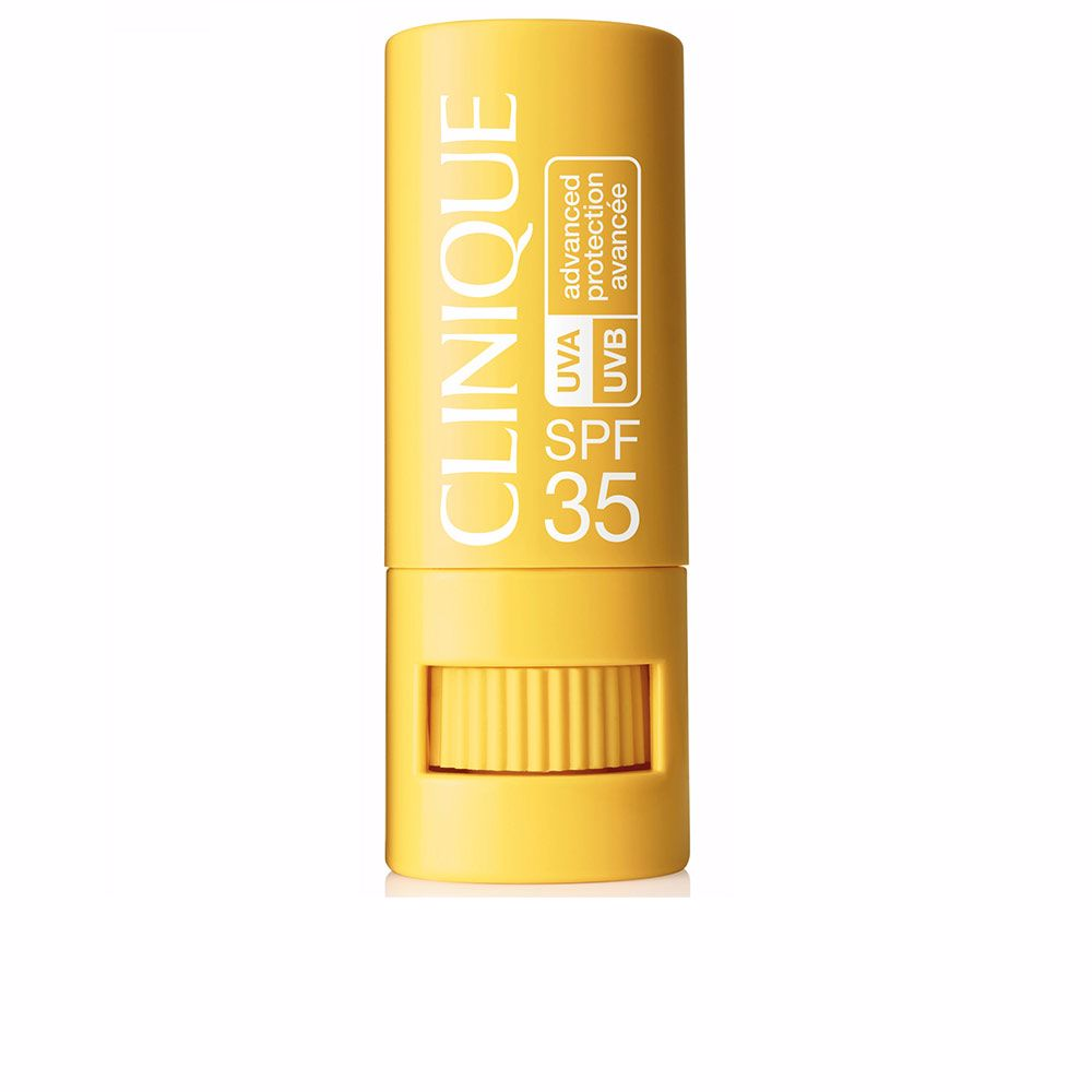 Sun targeted protector stick SPF35 6 gr