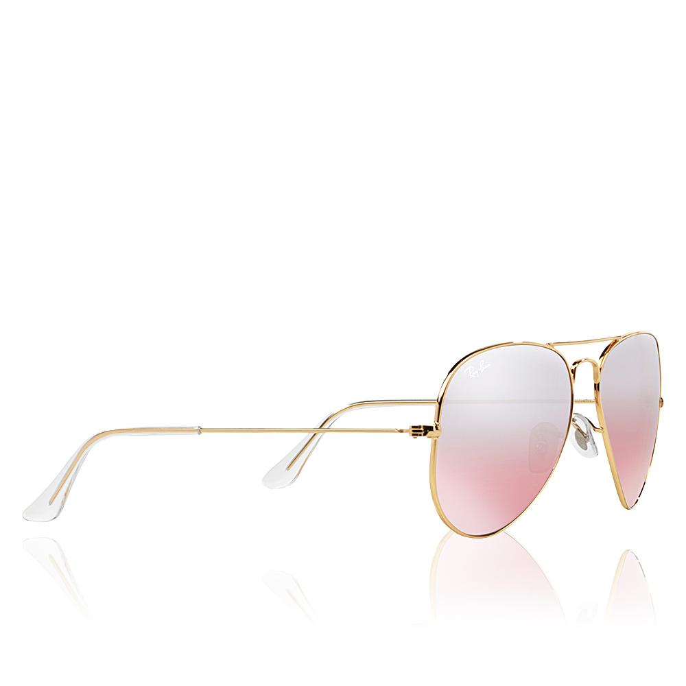 52250fd8bbc Ray-ban Sunglasses RAY-BAN RB3025 001 3E products - Perfume s Club