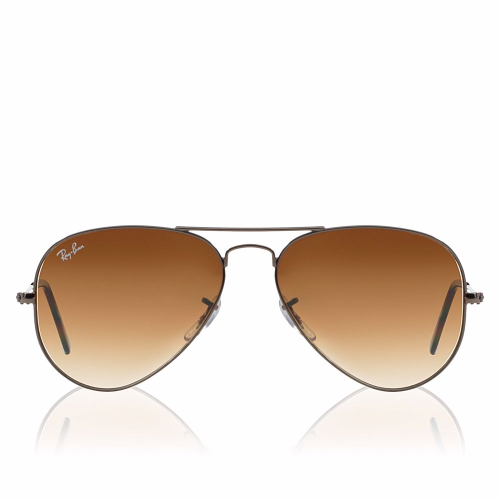 21b43e3977 Gafas de sol Ray-ban RAY-BAN RB3025 004 51 - Sunglasses Club