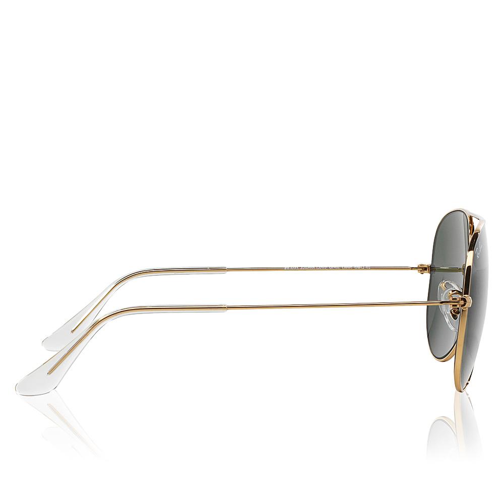 3d26b7b9bc1 Ray-ban Sunglasses RAY-BAN RB3025 L0205 products - Perfume s Club
