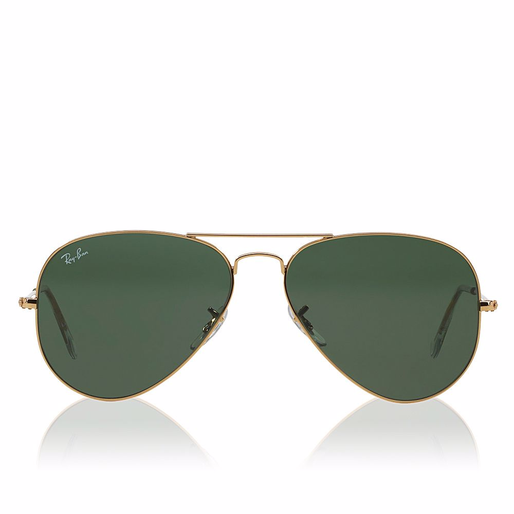 9878cd6c3b5fa Gafas de sol Ray-ban RAY-BAN RB3025 L0205 - Sunglasses Club