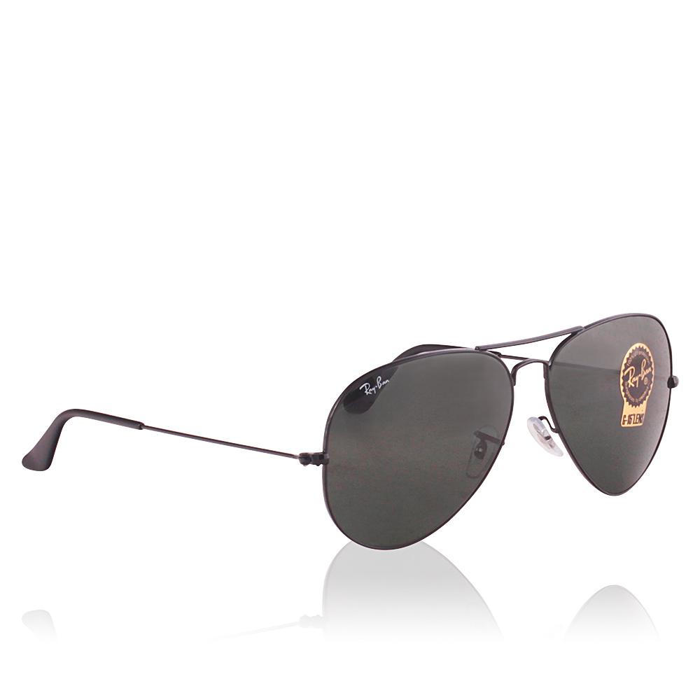 8ae9b8f55f Gafas de sol Ray-ban RAY-BAN RB3026 L2821 - Sunglasses Club