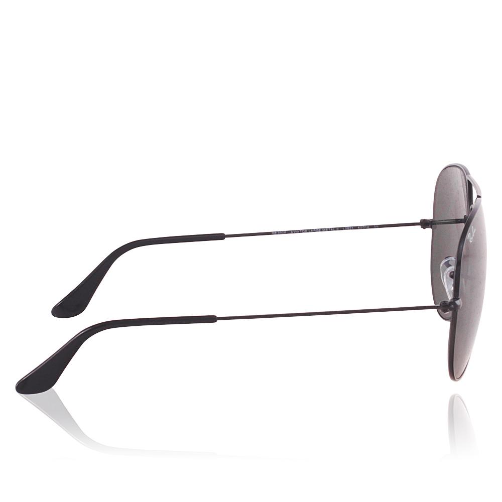 Sunglasses Ban Club Rb3026 De Sol Ray L2821 Gafas tdCxhQBsr