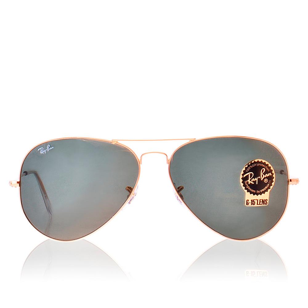 3b06cdb277 Gafas de sol Ray-ban RAY-BAN RB3026 L2846 - Sunglasses Club