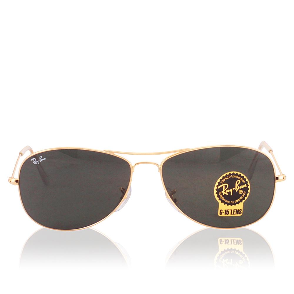 62372b450 Ray-ban RAY-BAN RB3362 001 Óculos de Sol em Perfumes Club
